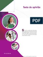 28_texto_de_opiniao