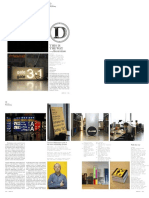 This is the Way Monocle Issue12