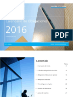 2016 Calendario de Obligaciones Digital.pdf