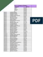 Copia de saidman consultorio%252c mostrador.xlsx