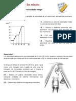 cfq9-exercicios2 (1)