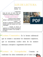 nivelesdelectura-100113203853-phpapp02.pptx
