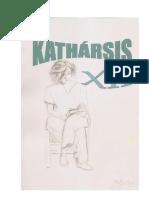 Kathársis2010