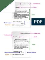la carta.pdf