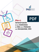 ENAHO-ENDES.pdf