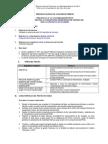 BASES CAS N° 001 UA ET  ESPECIALISTA EN TESORERIA