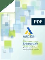 Reingenieria Control Fiscal Territorial