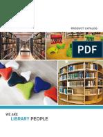 bci_product_catalog_web.pdf