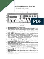 BK Precision - Generador de Funciones 5MHz, 4011.pdf