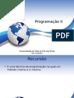 recursao (1)