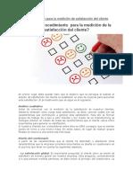 Procedimiento para la medición de satisfacción del cliente.docx
