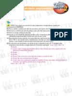 atv2_fis-segund calorimetria.pdf
