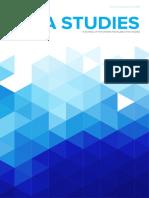 Shia Studies e Journal Issue 2