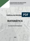 ativ_mat1 desc Mat.pdf