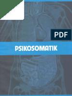 PAPDI 325-351 Psikosomatik