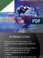 Comoevitarlacontaminaciondelaguapotable1 150707032936 Lva1 App6891