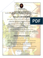 plated-dinner-selections.pdf