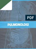 PAPDI 352-372 Pulmonologi