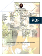 bar-selections.pdf