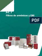 CIRCUITOR - Correccion FP-ESP.pdf