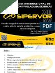 PPT SIPERVOR - Estudio integral de vibraciones producidas por voladuras a cielo abierto para la predicción%2c control y diseño de futuros disparos.pptx