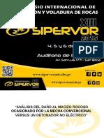 SIPERVOR1