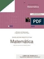 018 - libronivel8 FASE18.pdf