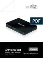 airVision_NVR_QSG.pdf