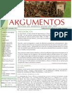 argumentos_setiembre2013.pdf
