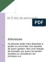 as6leisdapersuaso-140423181605-phpapp02