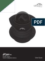 airCam_Dome_UG.pdf