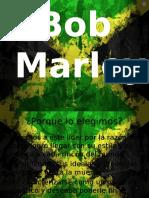 Bob-Marley-Original.pptx