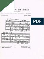 Boqueron de Plata.pdf