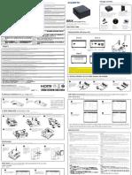 brix-baytrail_manual_emea.pdf