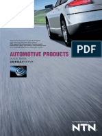 Automotive Products Guide Book 8022 Lowres
