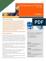 FMD155_Syllabus_Fall2016(1).pdf