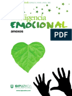 Fichas secundaria 12-14 (emociones).pdf