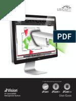 airVision_UG.pdf