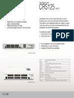 CCR-1009_series-140707133237