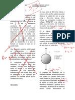 Gallego - Sevillano - Perez rev 01 (1).pdf