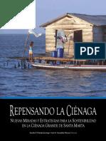 Libro_REPENSANDO_LA_CIENAGA.pdf