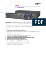 dahua 32 canales DH-DVR2404 3204LF-S.pdf