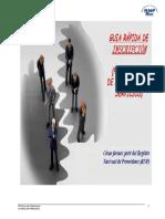 GUIA RAPIDA INSCRIPCION ByS - 2011.pdf