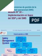 Curso SMS UTP Mod 10 Implentacion en Fases Del SMS 38639