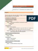 205lectorapisa La Garantia r
