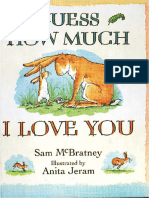 Guess_how_much_I_love_you.pdf