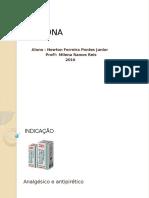 Seminário 2.PDF