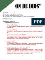 LECCION 1 - EL DON DE DIOS.pdf