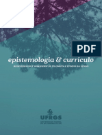 e-book-ii-workshop-filosofia-e-ensino-11102016-final.pdf