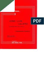 JOSELUISVALERO-JOSÉTERUELVIDAL